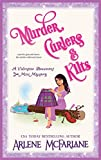 Murder, Curlers, and Kilts : A Valentine Beaumont Mini Mystery (The Murder, Curlers Series Book 5)