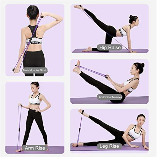 51DDA3jDSHL - Home Fitness Guru