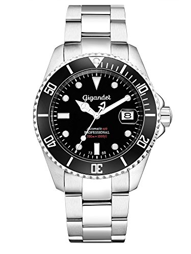 Gigandet Sea Ground G2-002