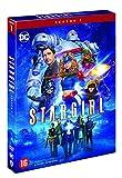 Stargirl-Saison 1 [DVD]