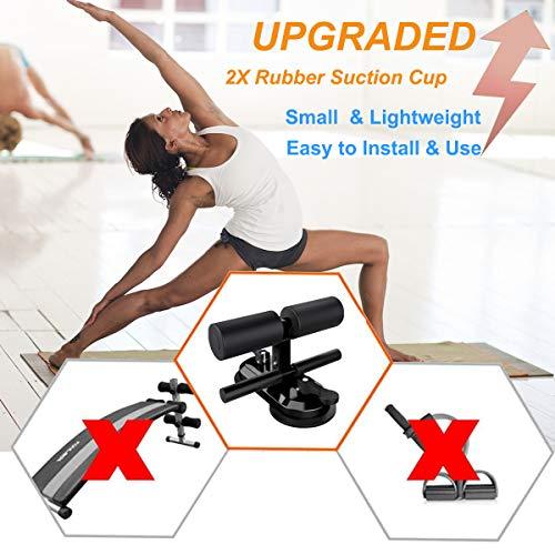 51DI5s7XLNL - Home Fitness Guru