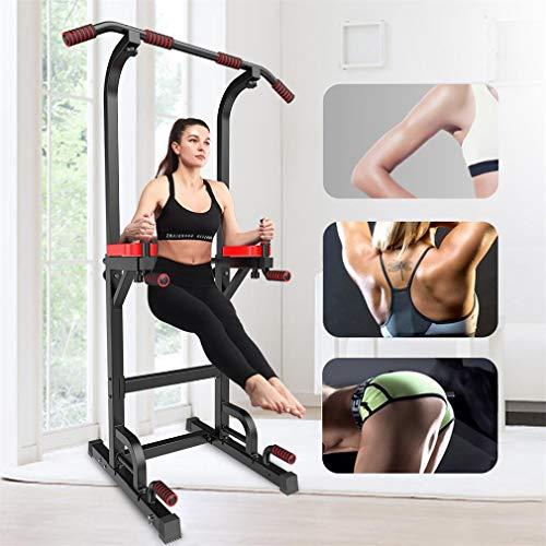 51DLSK AnHL - Home Fitness Guru