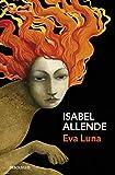 Eva Luna (Contemporánea)