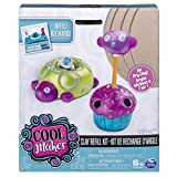 Cool Maker - Pottery Refill Pack, by Spin Master (Packaging May Vary)