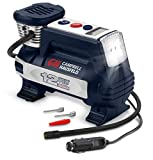Powerhouse Digital Inflator,...