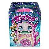 Bizak- Berry, Colore Rosa, 30692314