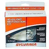 SYLVANIA - Headlight...