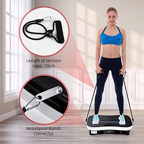 51DYT49W+EL - Home Fitness Guru
