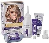 L'Oréal Paris L'Oréal Paris Excellence Cool Creme Tinte Permanente, Tono 8.11...