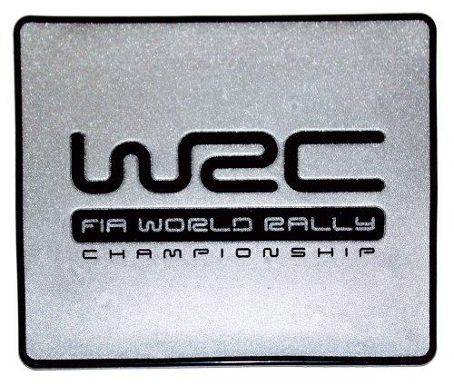 WRC 007389 Tappeto Antisdrucciolevole