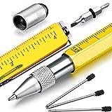 idee cadeau homme original noel gadgets insolite outils bureau pour papa idée...