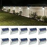 ROSHWEY Deck Lights...image