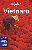Vietnam - 13 ed
