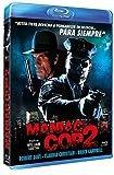 Maniac Cop 2 BD 1990 [Blu-ray]