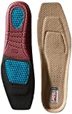 Ariat Men's ATS Footbed Wide Square Toe-10008009, multi, 10