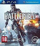 Battlefield 4 est un FPS. Avec jusqu'a 64 joueurs en ligne, entrez dans une guerre totale. Contrôlez l'espace terrestre, aérien et maritime grâce a des engins de guerre dévastateurs. Prenez le commandement et menez votre escouade a la victoire !