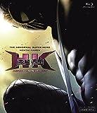 HK/変態仮面 アブノーマル・ブルーレイ [Blu-ray]
