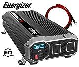 Energizer 2000 Watt 12V Power...