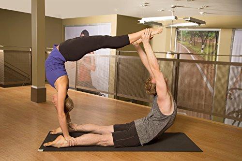 51E0lK4sPBL - Home Fitness Guru