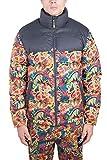 The North Face chaqueta de ropa de hombre T92ZWE9XP 1992 NUPTSE JACKET S Fantasia