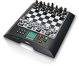 Millennium Chess Genius PRO by Chess Genius