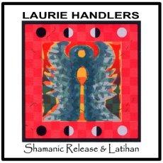 Shamanic Release & Latihan (US Import)