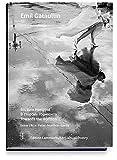 Bis zum Horizont / Towards the Horizon: Edition allemand-russe-anglais
