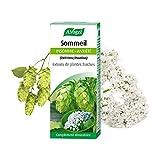 A. VOGEL - Sommeil - Complément alimentaire à Base d'Extrait de Plantes...
