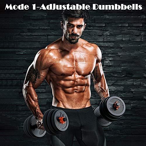 51EEmUXSEzL - Home Fitness Guru