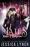 Mates (Claws Clause Book 0)