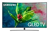 "Samsung 7 Series - Curved 65""..."