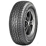 Cooper Evolution Winter 215/70R15 98T Tire