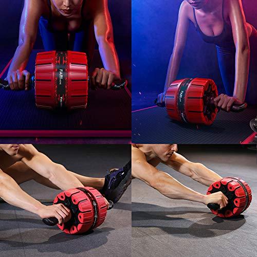 51EOz QvoVL - Home Fitness Guru
