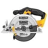 DEWALT 6-1/2-Inch 20V Max...