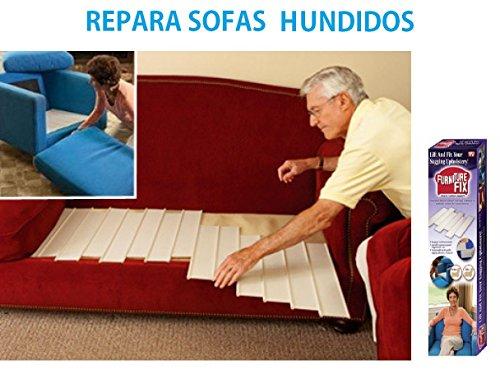 CE-GSH Laminas Furniture Fix 12 Laminas Paneles para Arregla