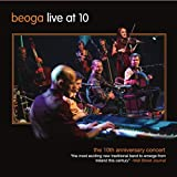 Bodhrán Solo (Live)