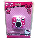 Hello Kitty 2.1 MP Digital Camera with 1.5' Preview Screen