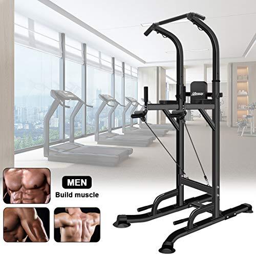 51EpnzqswlL - Home Fitness Guru