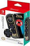 Manette D-Pad (Zelda) Nintendo Switch Pegi : 3+