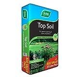 Westland Top Soil, 35 L