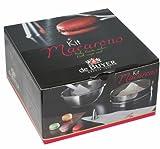 De Buyer 4856.01 Kit Macarons N°1 'Les Indispensables de la Pâtisserie'