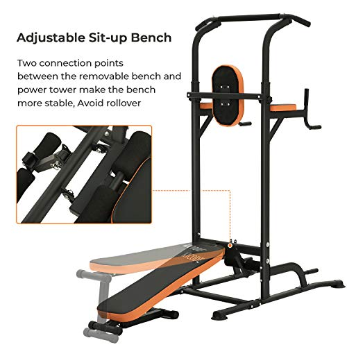 51EvtUnPc L - Home Fitness Guru