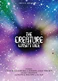 The Creature Wasn't Nice poster thumbnail