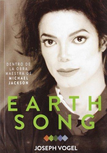EARTH SONG DENTRO DE LA OBRA DE MICHAEL JACKSON