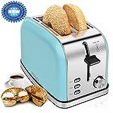 2-Slice-Toasters Bread...