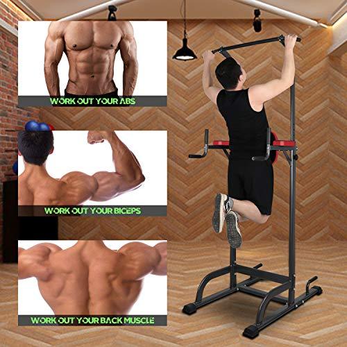 51F446XF48L - Home Fitness Guru