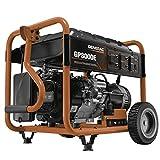 Generac 6954 GP8000E 8,000...