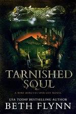 Tarnished Soul by Beth Flynn