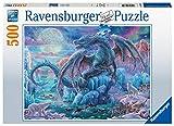 Ravensburger 14839 Dragon de Glace