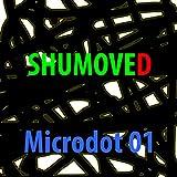 Microdot 01